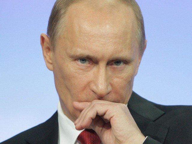 1373434191_5029_original Что думает, чего хочет и чего боится Путин?